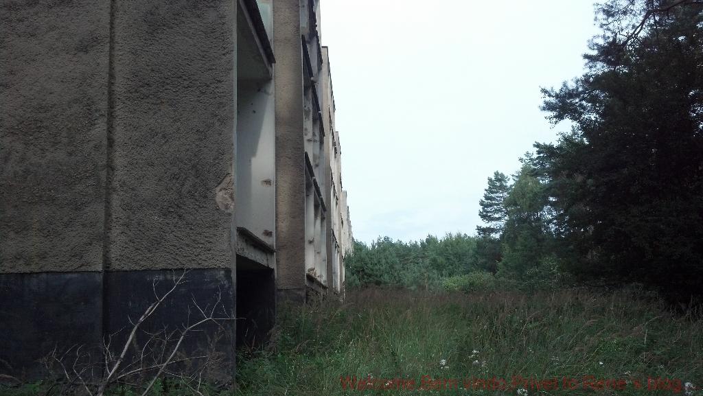 2012-08-06_18-06-41_470