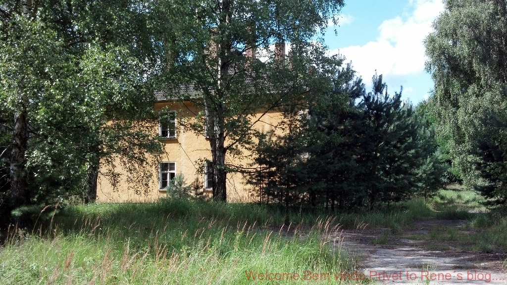 2012-08-12_12-19-57_170