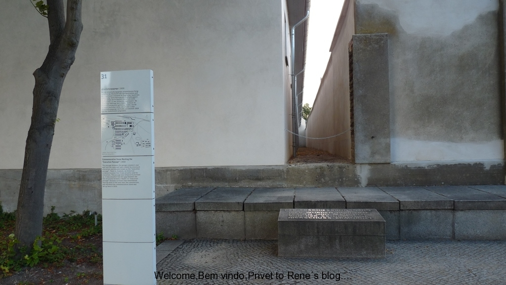 p1030926