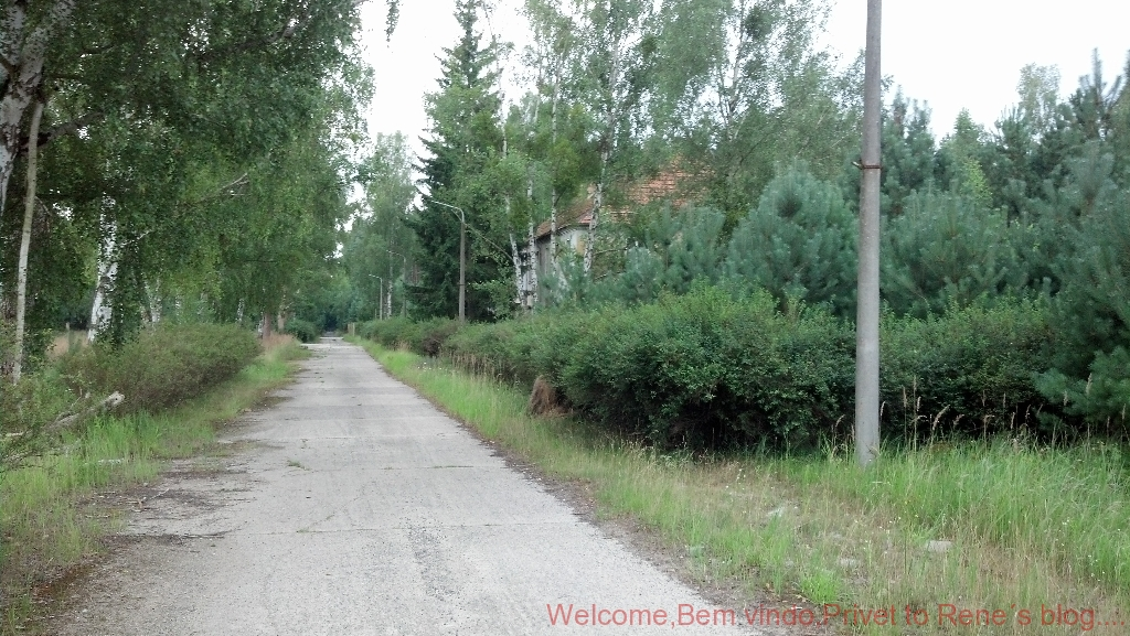 2012-08-08_09-10-55_91