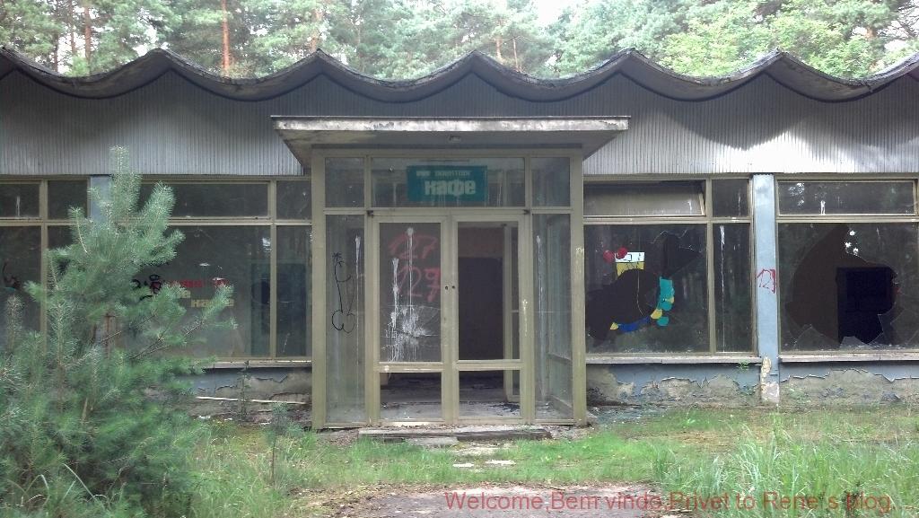 2012-08-08_09-19-20_240