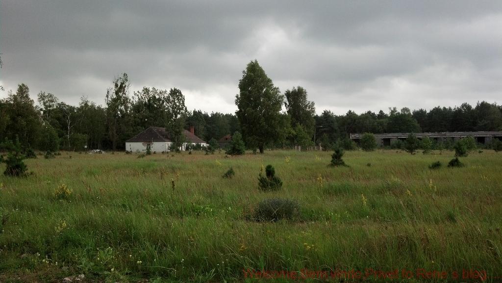 2012-08-08_09-44-14_175