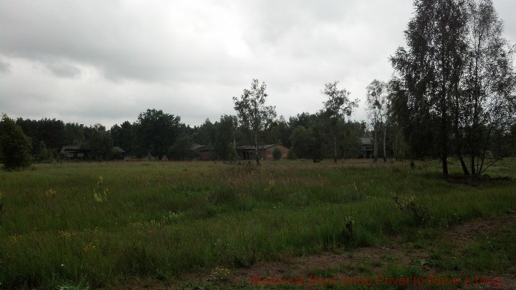 2012-08-08_09-44-19_178