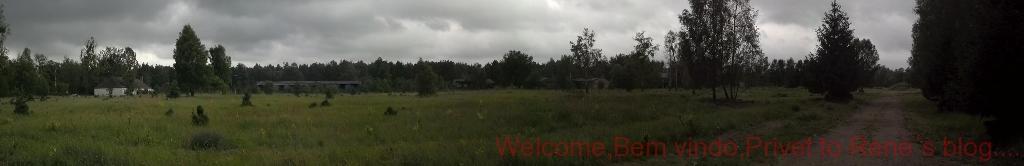 2012-08-08_09-44-41_192